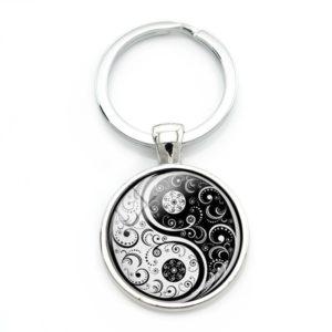 na klíče monáda
