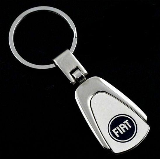 na klíče fiat