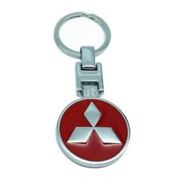 na klíče Mitsubishi